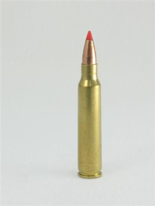 .223 Remington 55gr Hornady V-Max