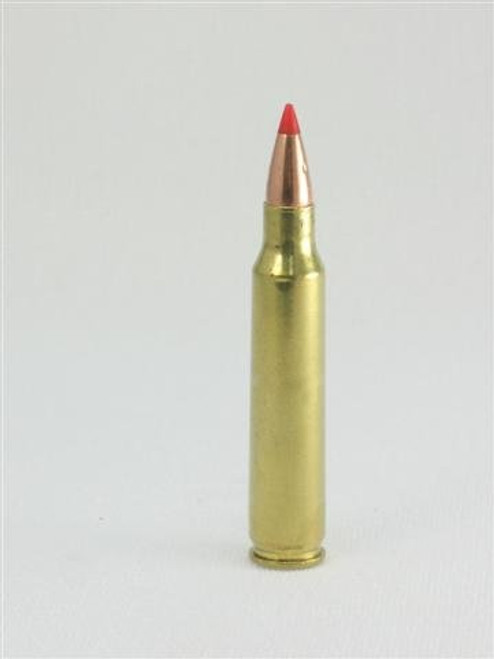 .223 Remington 60gr Hornady V-Max