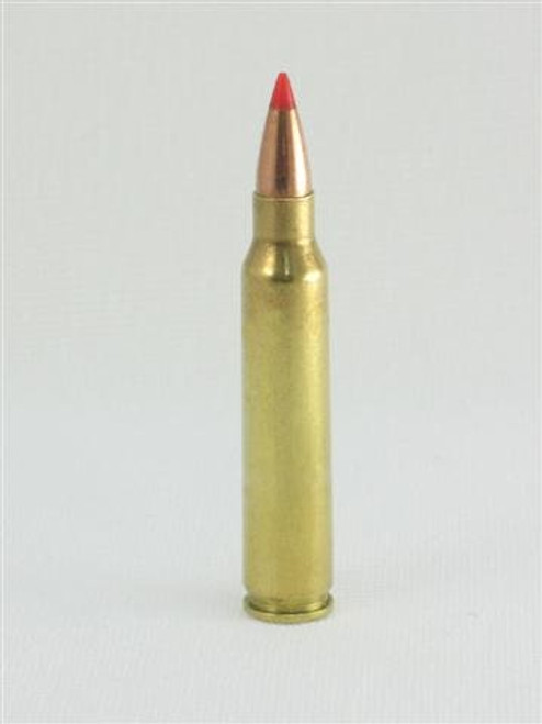 """NEW"" .223 Remington 55gr Hornady V-MAX"