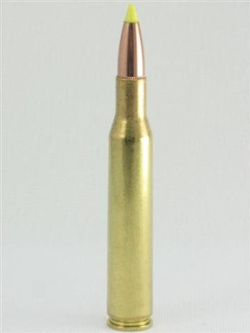 .270 Winchester 130gr Ballistic Tip