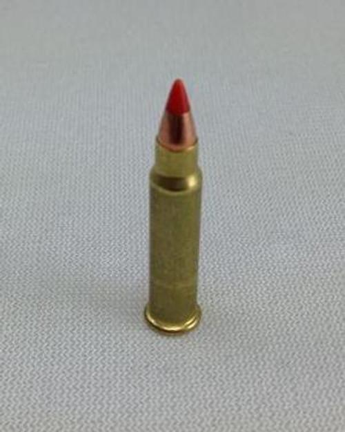 Hornady .17 HMR 17gr V-Max 50pk