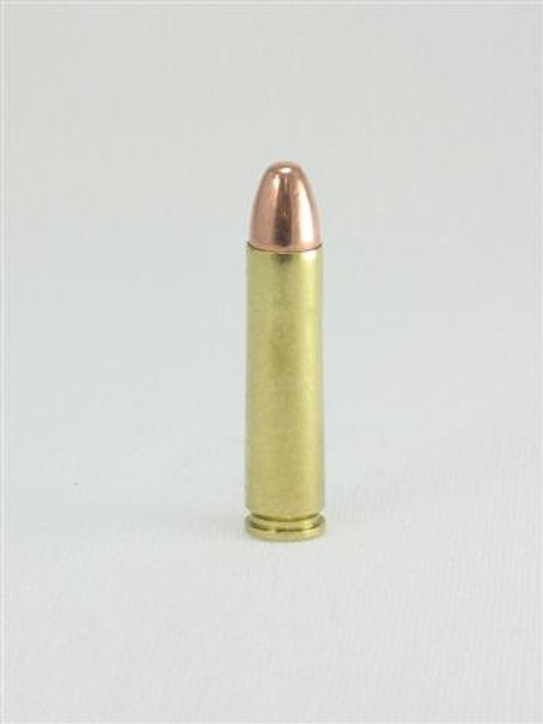 """NEW"" .30 CARBINE 110gr Full Metal Jacket"