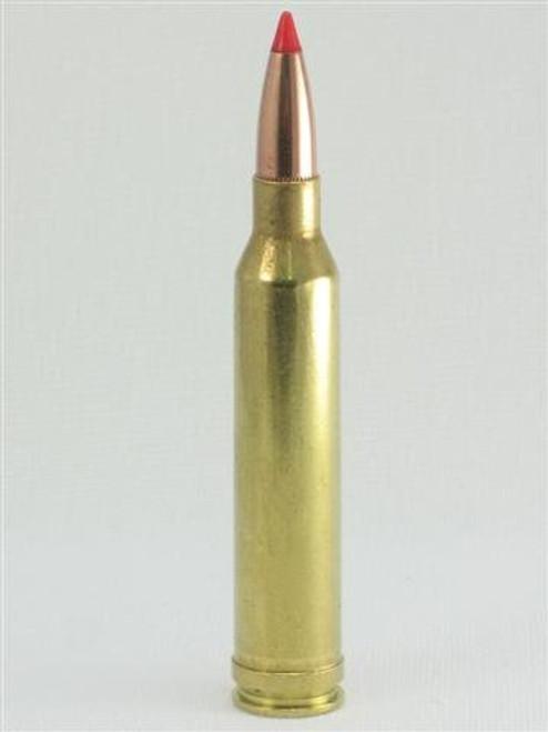 7MM Rem Mag 150gr Ballistic Tip