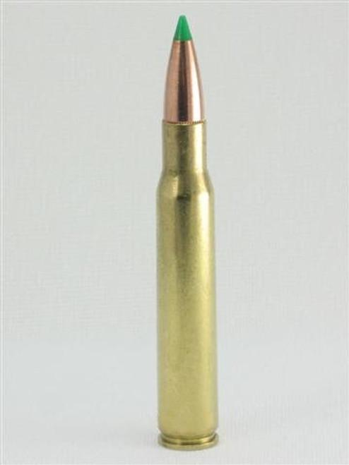.30-06 Springfield 150gr Ballistic Tip