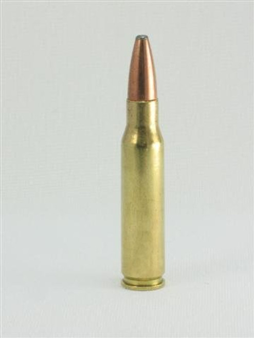.308 Winchester 150gr Grand Slam