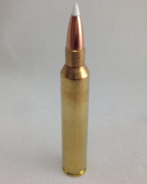 .300 Remington Ultra Mag 180gr AccuBond
