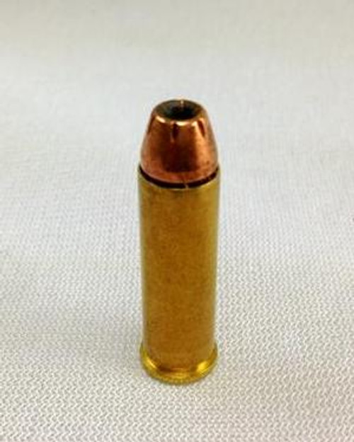 """NEW"" .32 H&R Mag 100gr Jacketed Hollow Point"