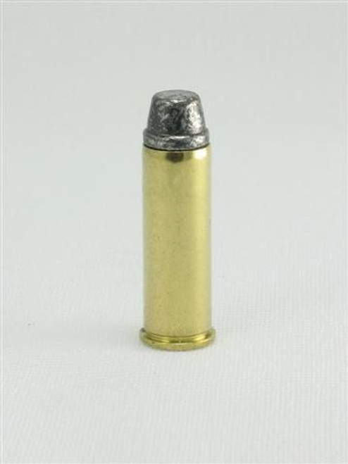 """NEW"" .41 Rem Mag 210gr Lead Semi-Wadcutter"