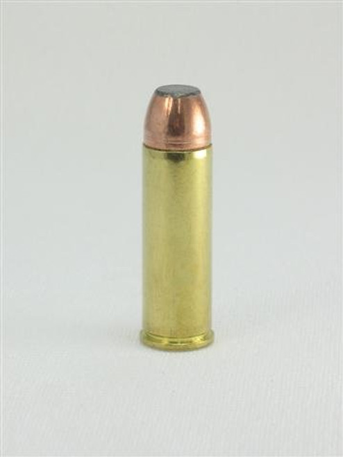 """NEW"" .454 Casull 300gr Jacketed Soft Point"