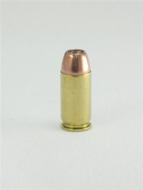 """NEW"" .45 ACP 185gr Speer Bonded Unicore Hollow Point +P"