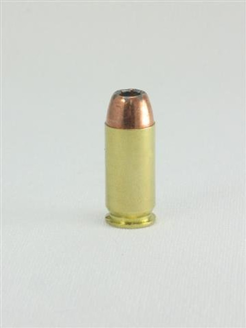 """NEW"" .460 Rowland 230gr Speer Bonded Unicore Hollow Point"