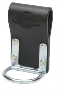 Buckaroo Hammer Claw Holder (Frog)