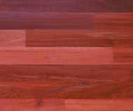 Jarrah Select Grade Hardwood DAR 140x32mm