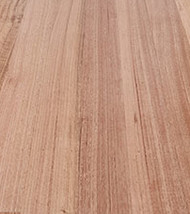 Tasmanian Oak Select Grade Hardwood DAR 140x19mm