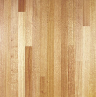 Victorian Ash Select Grade Hardwood DAR Laminated 90x90mm