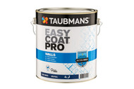 Taubmans Easy Coat Pro Low Sheen Neutral 4L