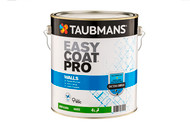 Taubmans Easy Coat Pro Semi Gloss White 10L