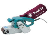 Makita Sander Belt 76mm
