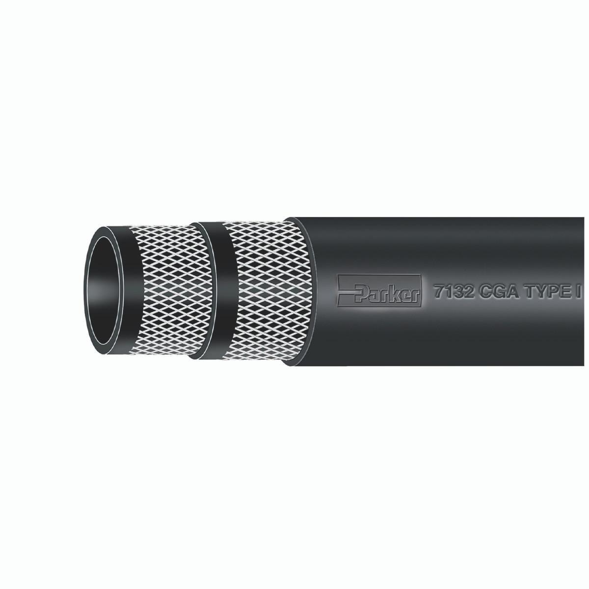 Quot high pressure propane hose psi propanegear