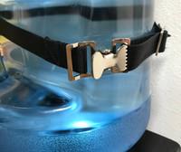 Water Cooler Fastening Kit