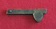 Civil War Surgeon's Two Blade Bleeder