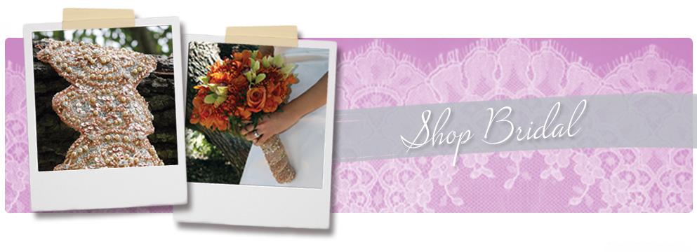 2014-09-24-bridaltext.jpg
