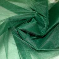 """Emerald 108"""" Nylon Tulle"""