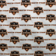 MLS Houston Dynamo