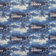 NFL Dallas Cowboys