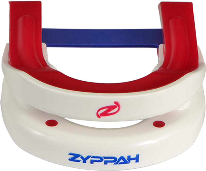 ZYPPAH® USA - Hybrid Oral Appliance™