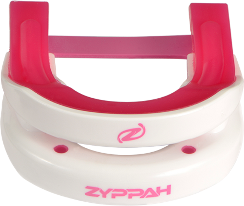 ZYPPAH® Pink - Hybrid Oral Appliance™