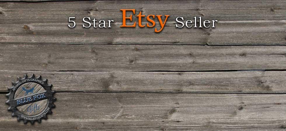 Shop for Children's Apparel on Etsy banner
