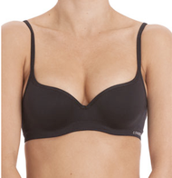 Lovable Sexy and Seamless Contour Bra