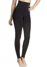 Bendon Seamfree Shapewear Waist Control Legging