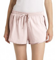 Levante Luxe Bamboo Cotton Short