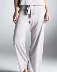 Levante Luxe Bamboo Cotton Pant