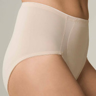 Triumph Minimizer Tummy Panty