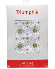 Triumph Wash Bag