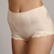 Triumph Something Else Tum-E-Lace Panty