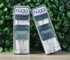 Nugg Beauty Depuff and Hydrating Eye Mask