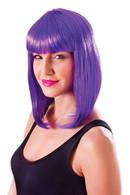 Chic Doll, Neon Purple