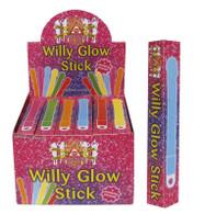Willy Glow Stick