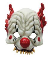 Horror Clown.