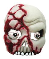 Bloody Skull Gid.