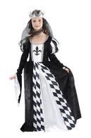 Chess Queen , XL