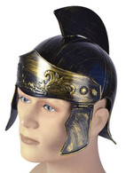 Roman Soldier Helmet. Distressed