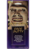 Face Putty.