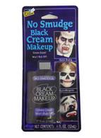 Non Smudge Black Make Up 12ml.
