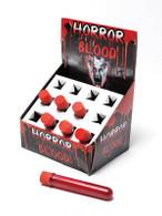 Horror Blood (Test Tube).