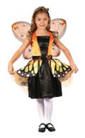 Butterfly Fairy , Medium